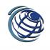 Kmoon-blue-logo.png